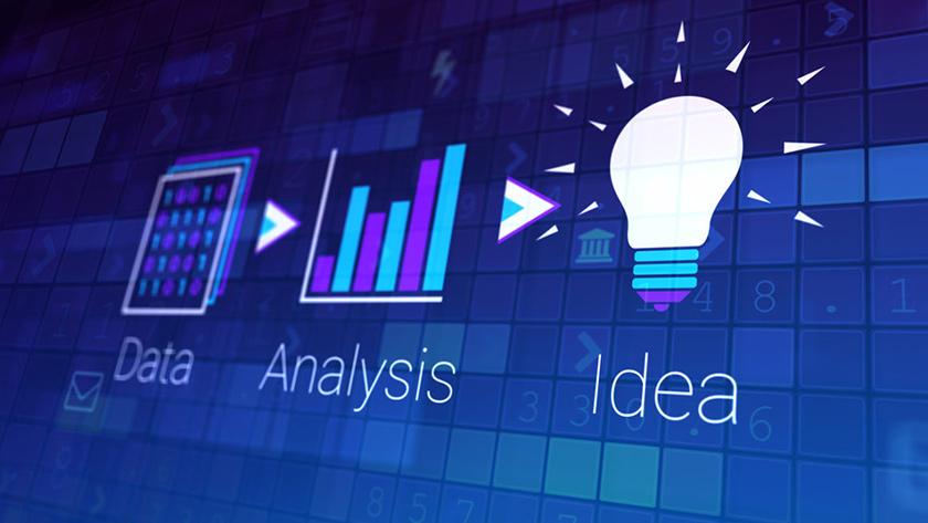数据运营 | 如何利用数据驱动运营增长呢