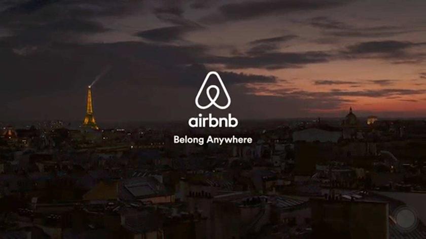 『Airbnb』共享经济遇寒冬,短期租房app如何应对