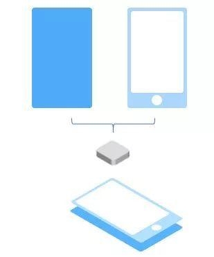 从零开始,用PPT打造你的2.5D世界!--运营喵的世界