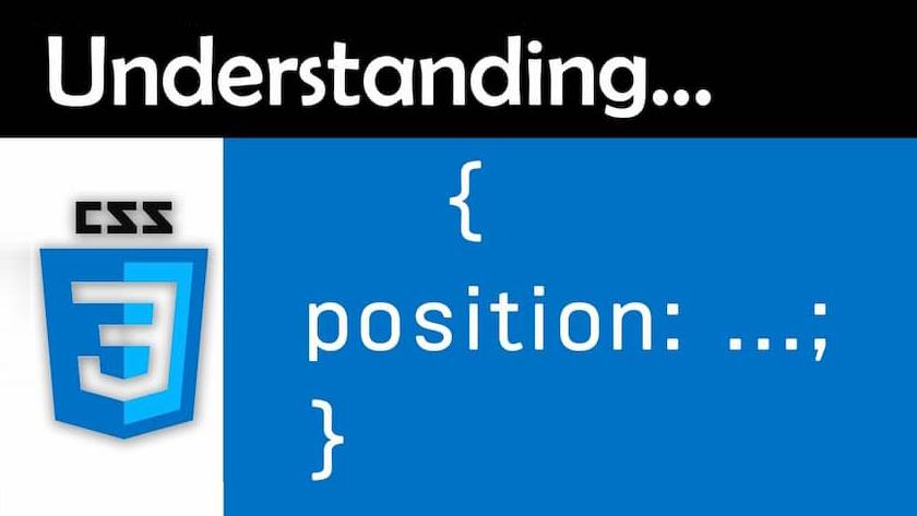 CSS的定位技术(position)详解